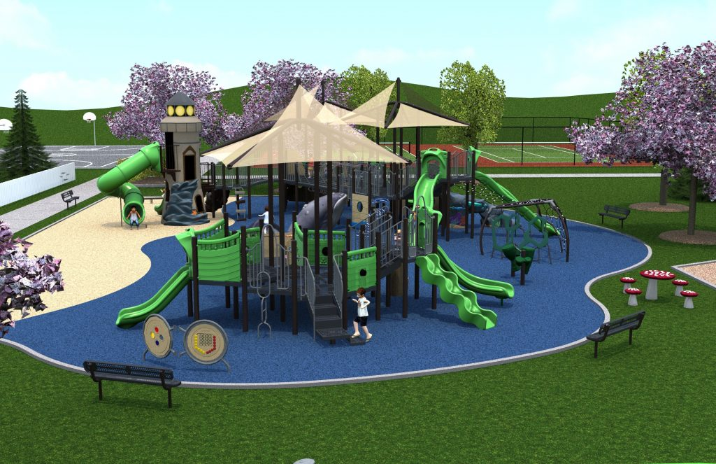 2-5-playground-view-a