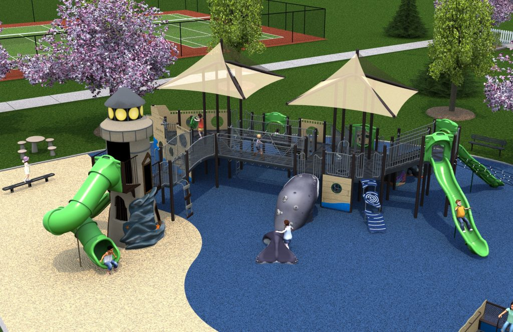 5-12-playground-view-a